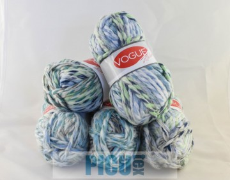 Poze Fir de tricotat sau crosetat - Fire tip mohair din acril Nako Export - #5567