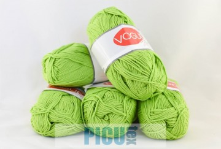 Poze Fir de tricotat sau crosetat - Fire tip mohair din acril Nako Export - #5656