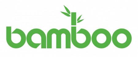Poze KnitPro BAMBOO - set andrele interschimbabile DELUXE