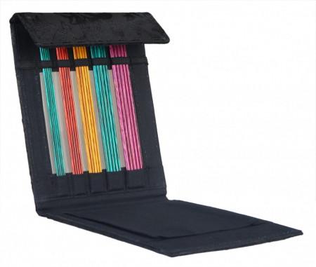 Poze KnitPro Dreamz - set andrele pentru sosete -15 cm