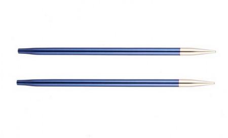 Poze KnitPro Zing - andrele interschimbabile