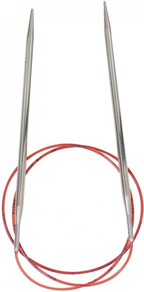 Poze addi LACE - andrele circulare fixe 100 cm premium cod 775-7