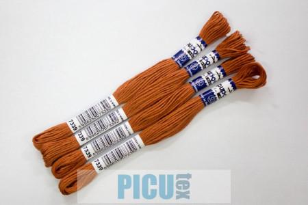 Poze ATA MOULINE PUPPETS , BUMBAC 100% cod 7339