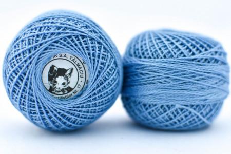 Poze Cotton perle cod 1232