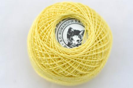Poze Cotton perle cod 1308