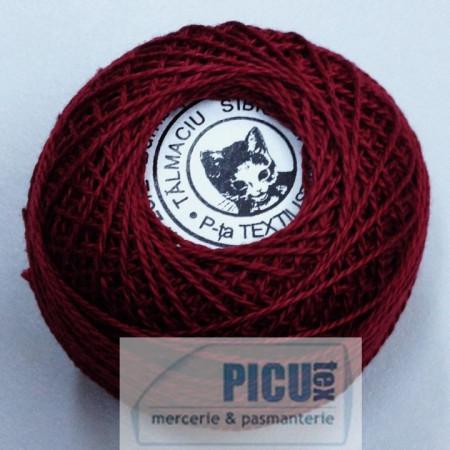 Poze Cotton perle cod 1334