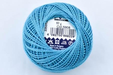 Poze Cotton perle cod 5908