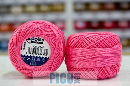 Poze Cotton perle cod 7040