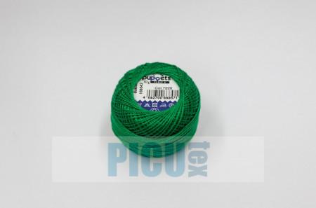 Poze Cotton perle cod 7228
