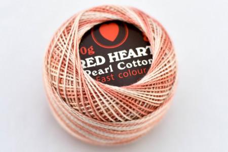 Poze Cotton perle degrade cod 1202