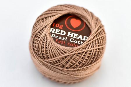 Poze Cotton perle RED HEART cod 0378