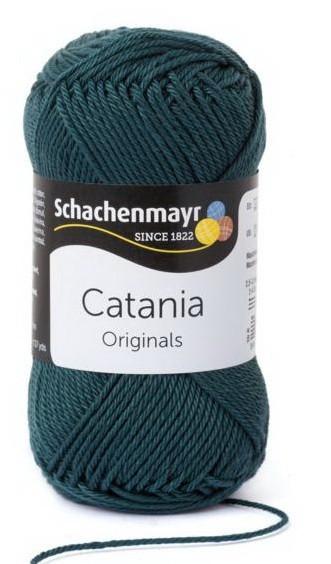 Poze Fir de tricotat sau crosetat - Fir BUMBAC 100% MERCERIZAT CATANIA AGAVE 244
