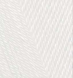 Poze Fir de tricotat sau crosetat - Fir microfibra ALIZE DIVA CREAM 1055