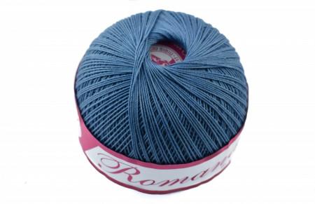 Poze Fir de tricotat sau crosetat - Fire Bumbac 100% ROMANA - ROMANOFIR BOBINA 1232