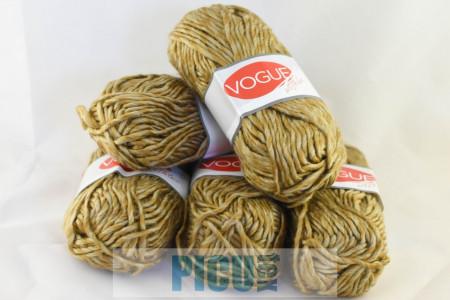 Poze Fir de tricotat sau crosetat - Fire tip mohair din acril Nako Export - #5638