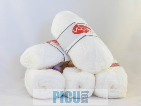Poze Fir de tricotat sau crosetat - Fire tip mohair din acril Nako Export - #5906