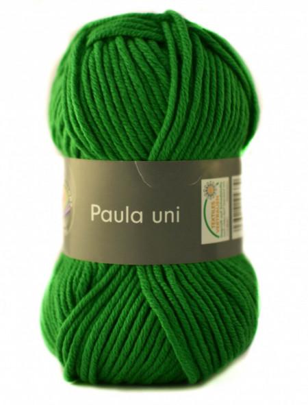 Poze Fir de tricotat sau crosetat - PAULA UNI by GRUNDL VERDE - 05