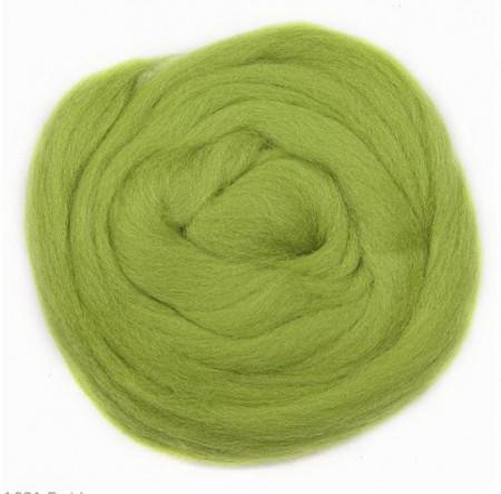 Poze Keche - Lana pentru impaslit, lana merino 100% Nako Keche cod 1291