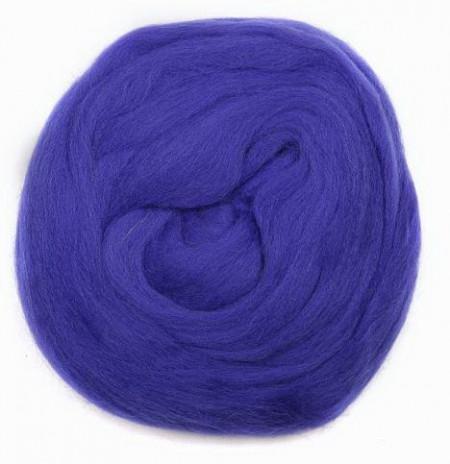 Poze Keche - Lana pentru impaslit, lana merino 100% Nako Keche cod 3196