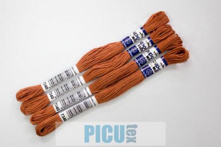 Poze ATA MOULINE PUPPETS , BUMBAC 100% cod 7340