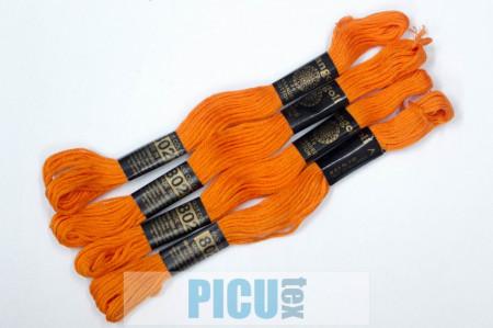 Poze ATA MOULINE RANGOLI, BUMBAC 100% cod 8027