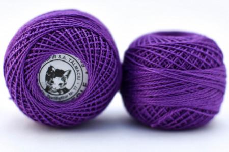 Poze Cotton perle cod 1226