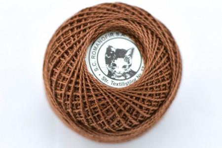Poze Cotton perle cod 1297