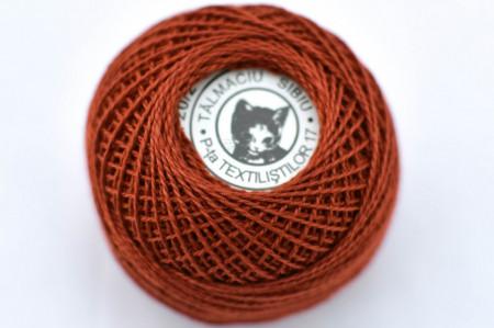 Poze Cotton perle cod 1300
