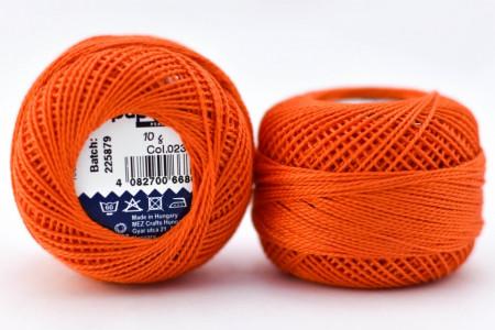 Poze Cotton perle cod 2318