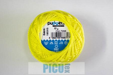 Poze Cotton perle cod 7288