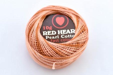 Poze Cotton perle degrade cod 1221