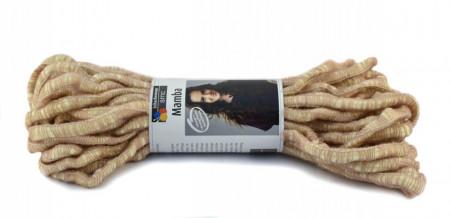 Poze Fir de tricotat sau crosetat - Fire pretricotat esarfa COATS -MAMBA- DEGRADE 82