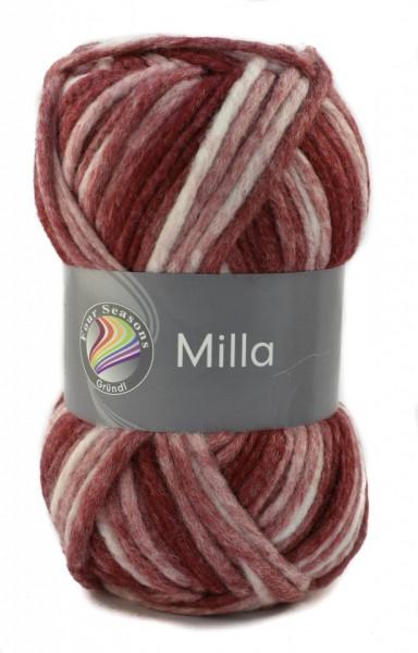 Poze Fir de tricotat sau crosetat -Milla by GRUNDL DEGRADE - 08