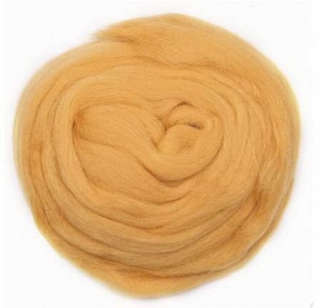 Poze Keche - Lana pentru impaslit, lana merino 100% Nako Keche cod 1380