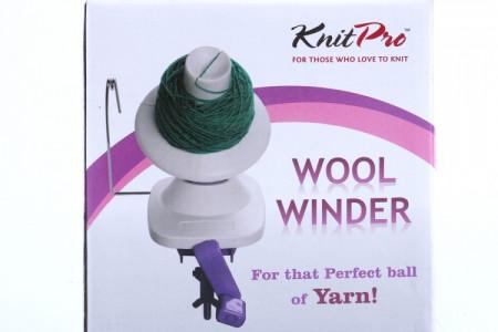 Poze KnitPro Accesorii - unealta bobinat fire