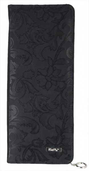 Poze KnitPro Dreamz - set andrele drepte 30 cm