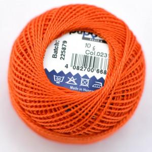 Cotton perle cod 2318