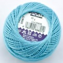 Cotton perle cod 5906