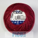 Cotton perle cod 7044