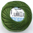 Cotton perle cod 7263