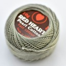 Cotton perle RED HEART cod 0394