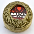 Cotton perle RED HEART cod 903