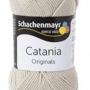 Fir de tricotat sau crosetat - Fir BUMBAC 100% MERCERIZAT CATANIA LEINEN 248