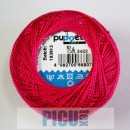 Cotton perle cod 3422