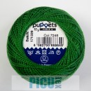 Cotton perle cod 7246