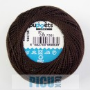 Cotton perle cod 7381