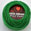 Cotton perle RED HEART cod 0230