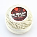 Cotton perle RED HEART cod 1499