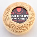 Cotton perle RED HEART cod 881
