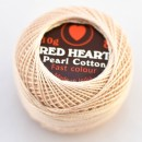 Cotton perle RED HEART cod 892